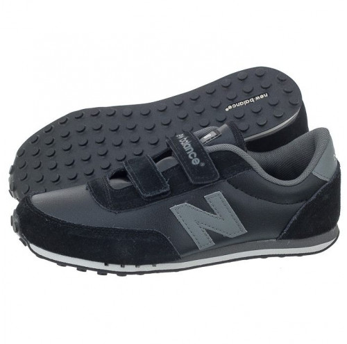 New Balance KE410BCY (NB100-a) avalynė