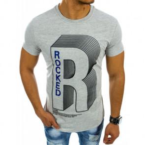Marškinėliai vyrams (rx2135)