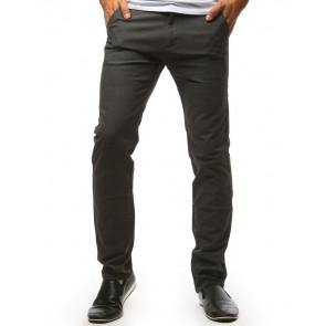Kelnės (ux1446)