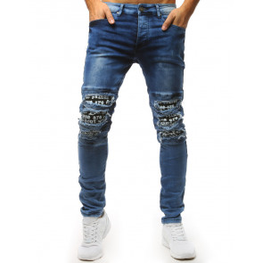 Kelnės (ux1531)
