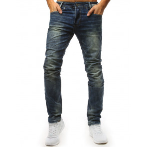 Kelnės (ux1539)