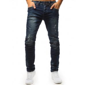 Kelnės (ux1541)