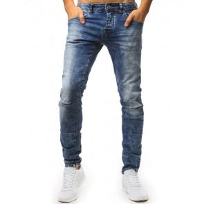 Kelnės (ux1543)