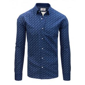 Marškiniai (dx1546)