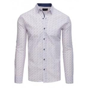 Marškiniai (dx1560)