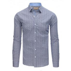 Marškiniai (dx1563)