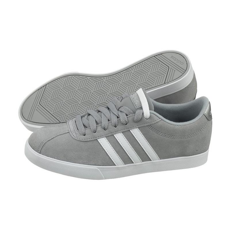 Adidas Courtset AW4209 (AD796-b) bateliai