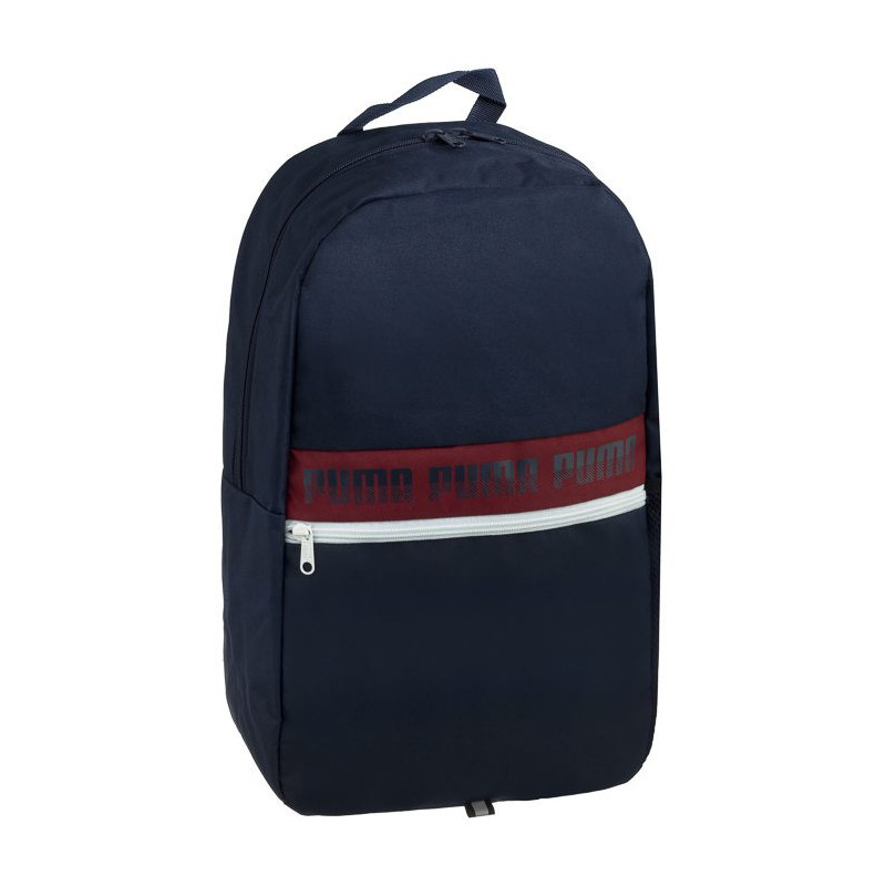 Puma Phase Backpack II 075592-02 (PU421-a) kuprinės