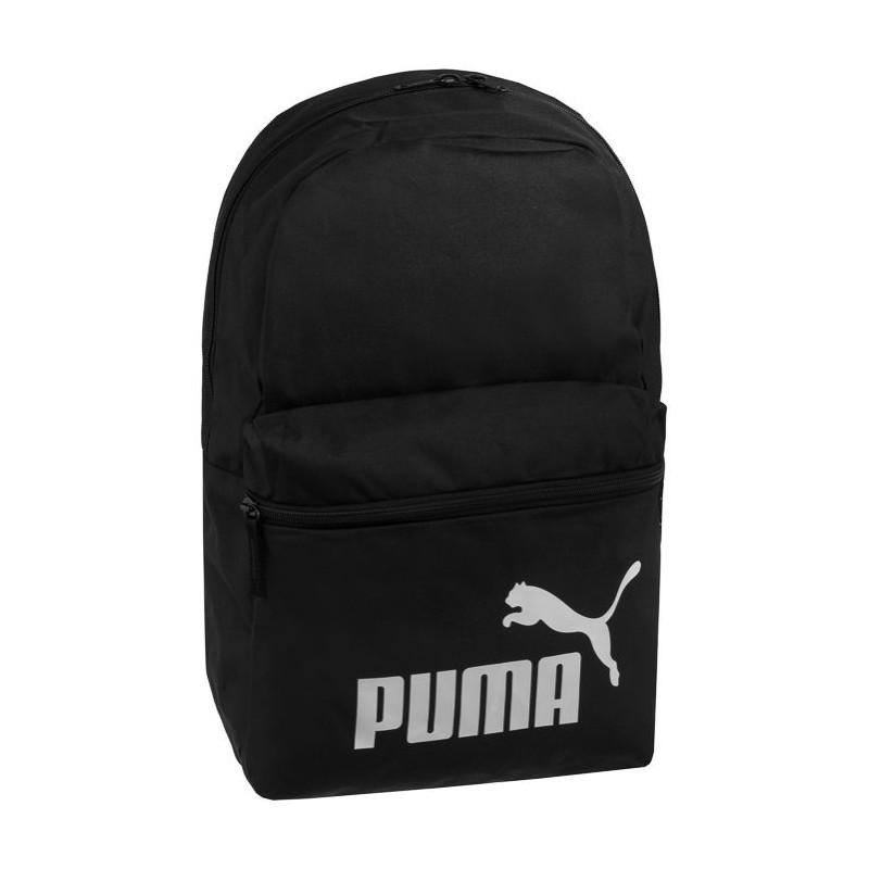 Puma Phase Backpack 075487-01 (PU423-a) kuprinės