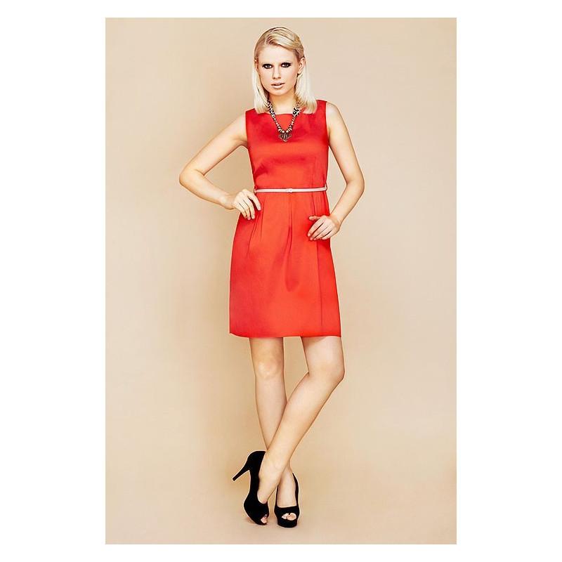 La`Aurora M005 suknelė