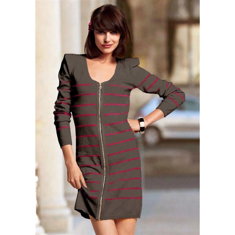 Chillytime suknelė LT71689