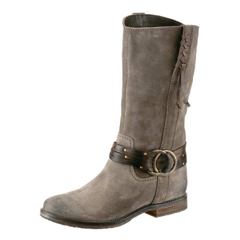 Wrangler batai