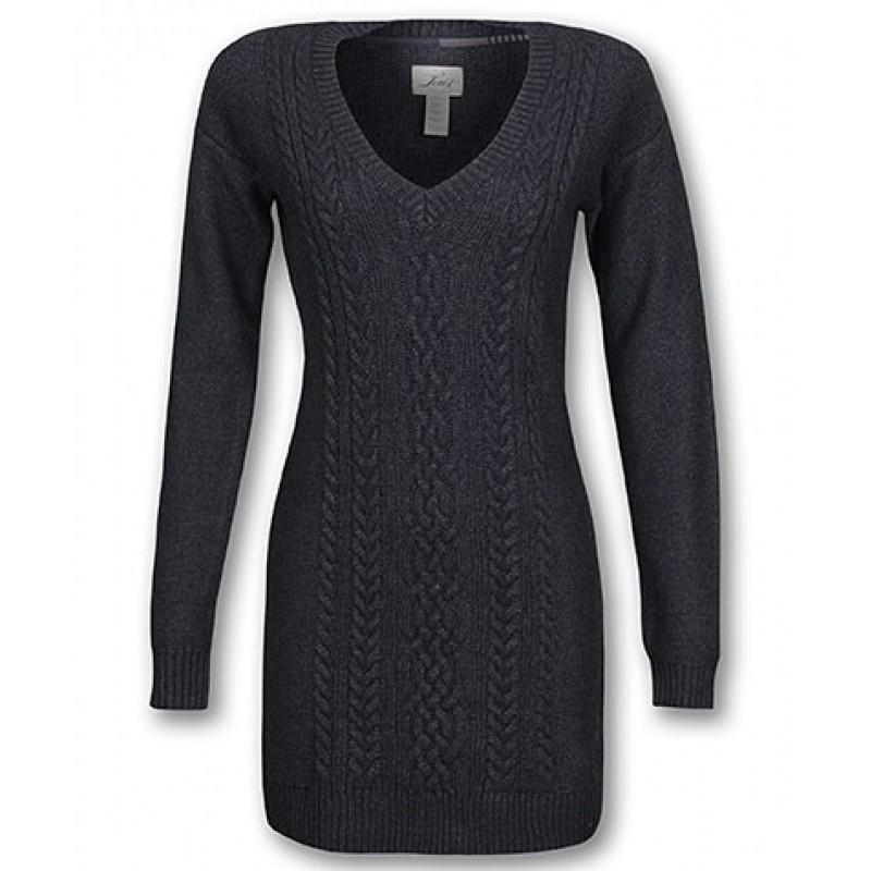 Levis® megztinis