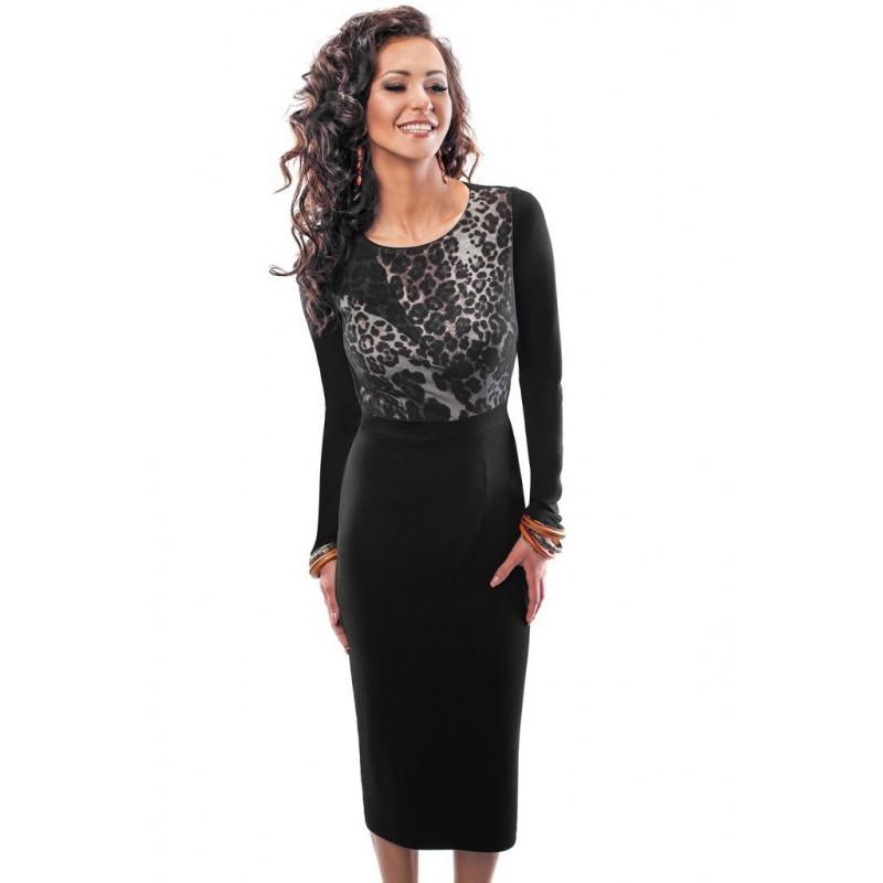 Enny 18035 suknelė