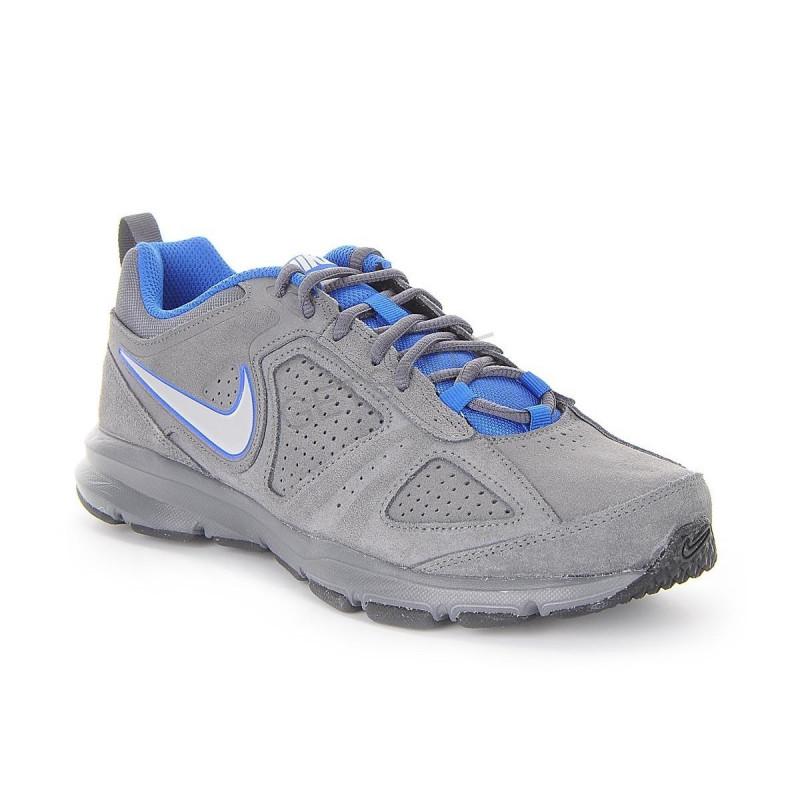 Nike T-Lite XI Nbk bateliai