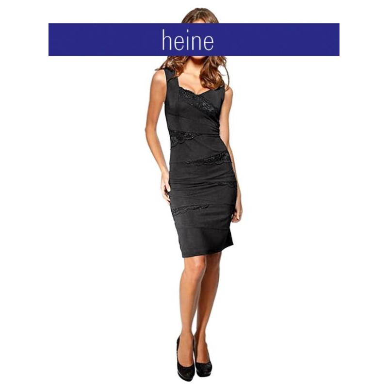 Heine suknelė