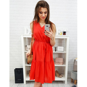 Suknelė (ey0829)