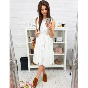 Suknelė (ey0830)