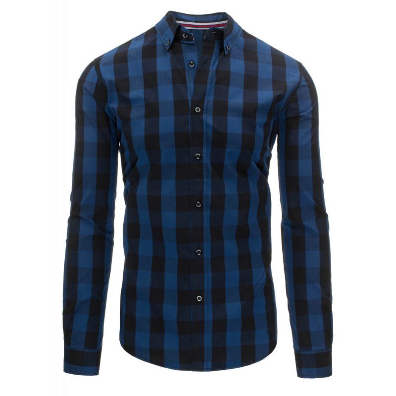 Marškiniai vyrams (dx1124)