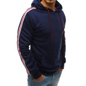 Džemperis (bx3956)