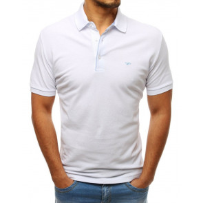 Marškinėliai (px0169)