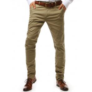 Kelnės (ux1932)