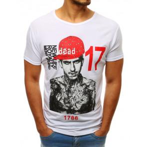 Marškinėliai (rx3513)