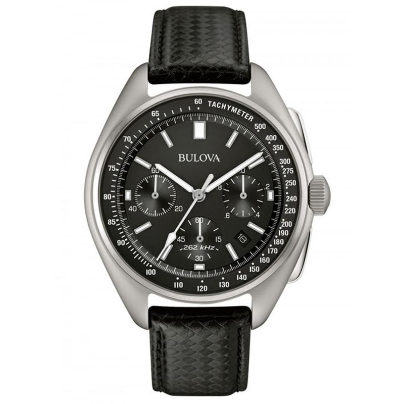 Bulova 96B251 laikrodis