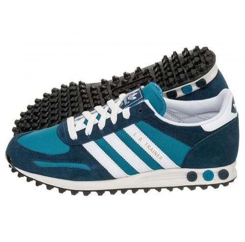 Adidas La Trainer Q20744 (AD292-c) bateliai