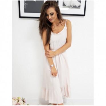 Suknelė (ey0977)