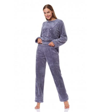 LL pižama