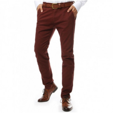 Kelnės (ux2140)