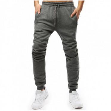 Kelnės (ux2241)