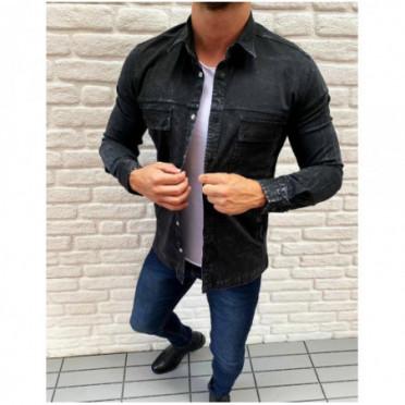 Marškiniai (DX1847)