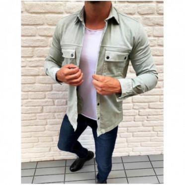 Marškiniai (DX1848)