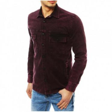 Marškiniai (DX1849)