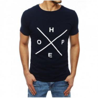 Marškinėliai (RX4105)