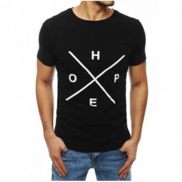 Marškinėliai (RX4106)