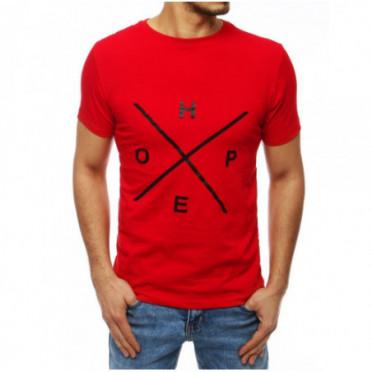 Marškinėliai (RX4107)