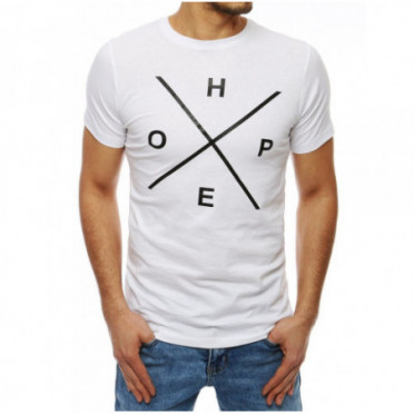 Marškinėliai (RX4108)