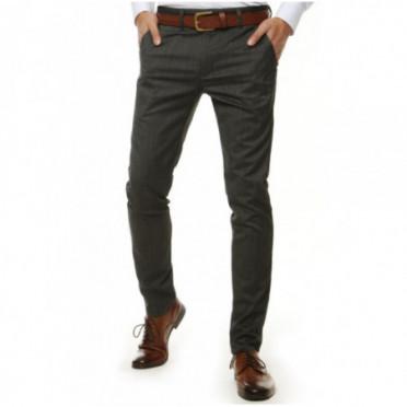 Kelnės (UX2550)