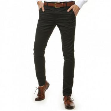 Kelnės (UX2570)