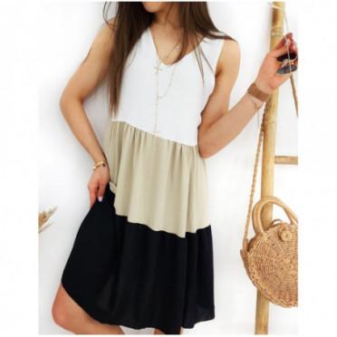 Suknelė (EY1310)