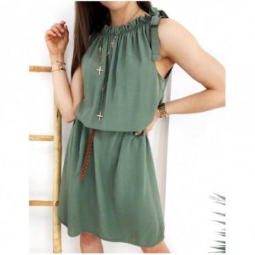 Suknelė (EY1298)