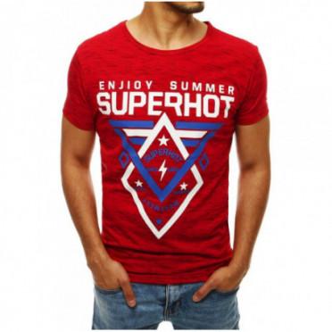 Marškinėliai (RX4250)