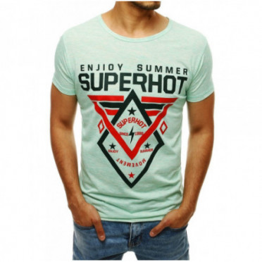 Marškinėliai (RX4251)