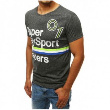 Marškinėliai (RX4261)