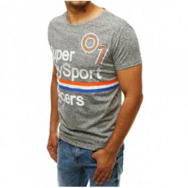 Marškinėliai (RX4262)