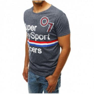 Marškinėliai (RX4263)