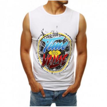 Marškinėliai (RX4273)
